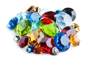 crystals01