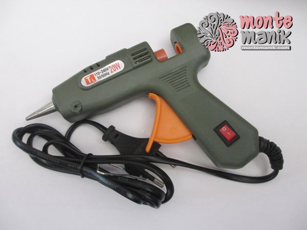 Glue-gun-model-01