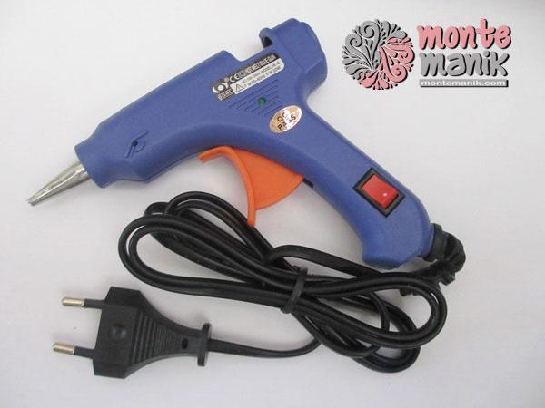 Glue-gun-model-02