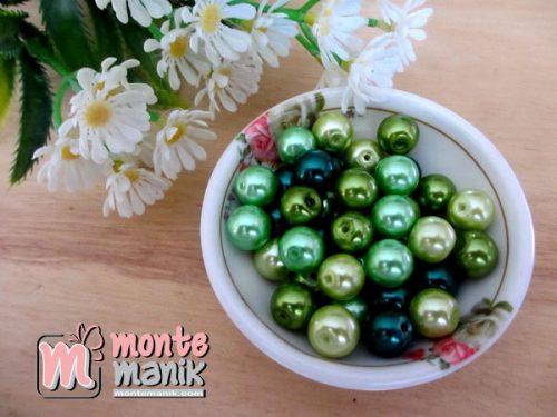 mutiara-glossy-10-mm-hijau