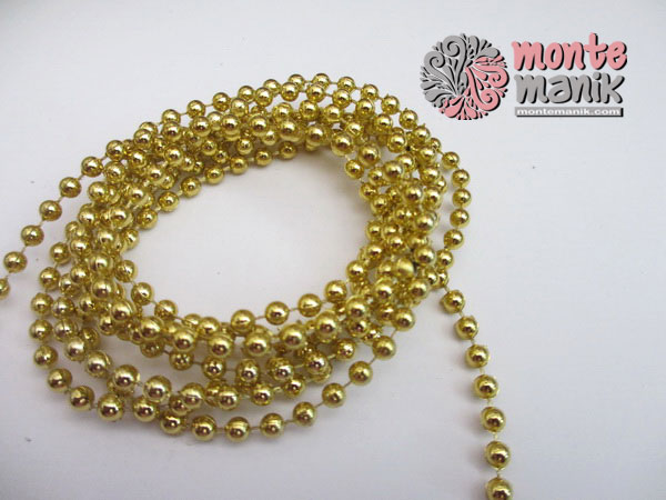 Mutiara-Renteng-Gold-4-mm