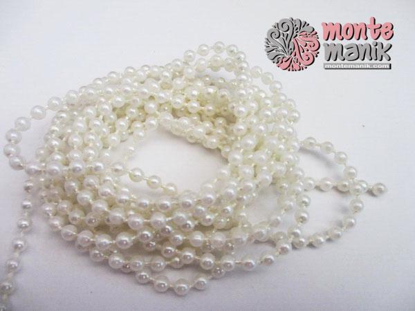 Mutiara-Renteng-Ivory-4-mm
