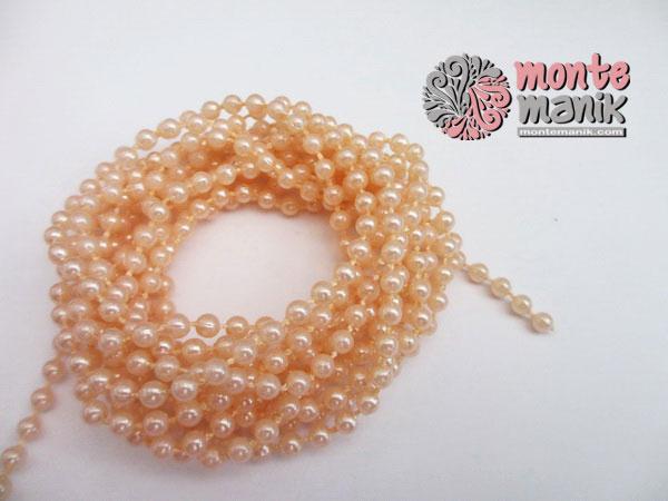 Mutiara-Renteng-Peach-4-mm