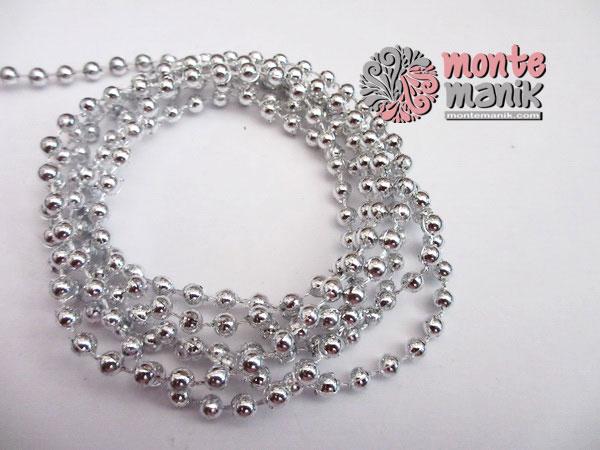 Mutiara-Renteng-Silver-4-mm