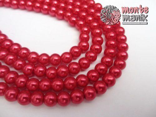 Mutiara-sintetis-6-mm-16
