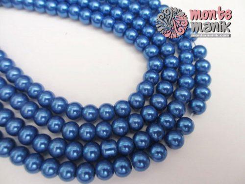 Mutiara-sintetis-6-mm-17