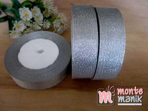 pita-glitter-silver-1