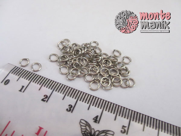 Ring-Nikel-0,4-mm