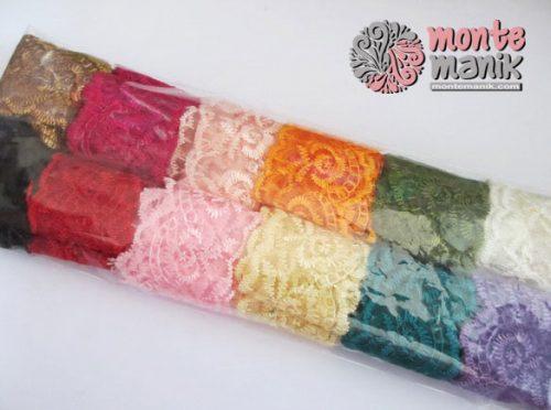 paket-renda-organdi-warna