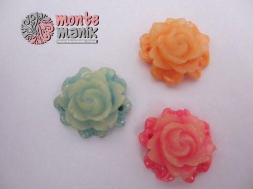 bunga-resin-mawar-gradasi-01