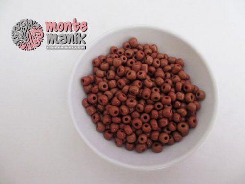 Monte_Pasir_6-o_07