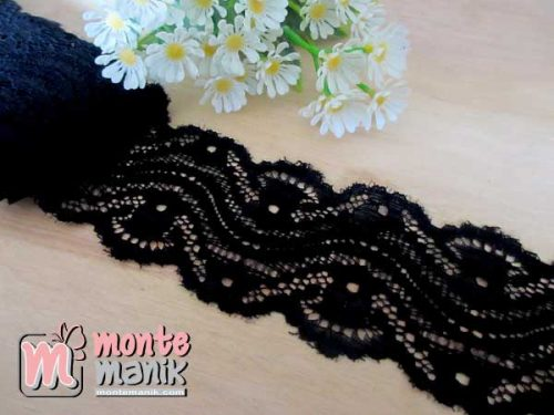 renda-elastis-hitam-5,5-cm