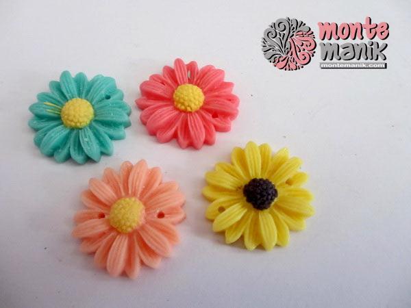 bunga-resin-sunflow-03