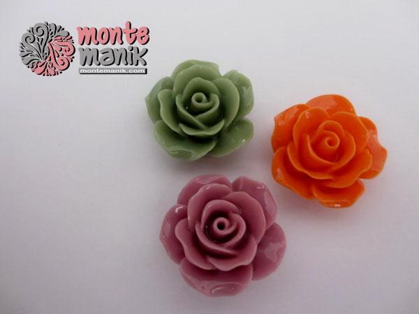 Bunga-resin-mawar-02