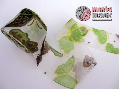 pita-organdi-motif-kupu-hijau-4-cm