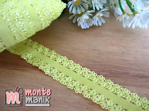 renda-elastis-yellow-2-cm