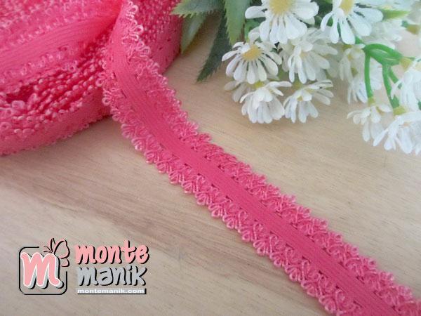 renda-elastis-hot-pink-2-cm