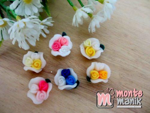 Clay-Bunga-3-mawar-06
