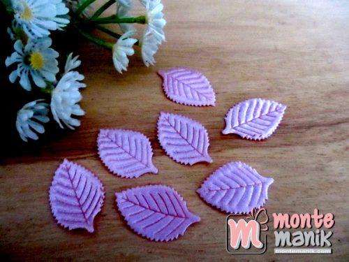 aplikasi-daun-satin-09-pink