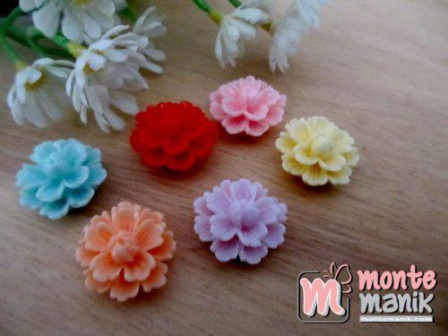 bunga-resin-teratai-010