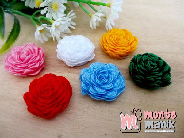 aplikasi-bunga-mawar-ricrac