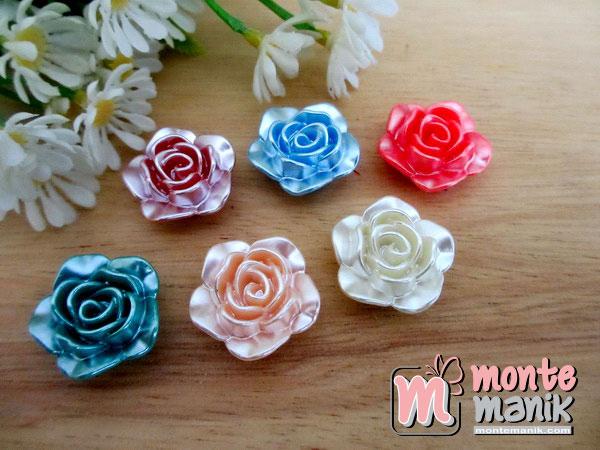bunga-plastik-glossy-02