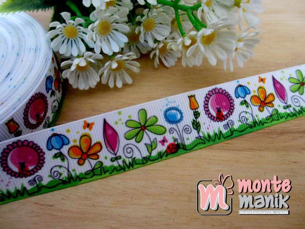 pita-grosgrain-fairy-garden-2,2-cm