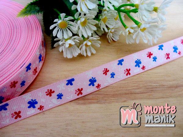 pita-grosgrain-kupu-pink-1,5-cm