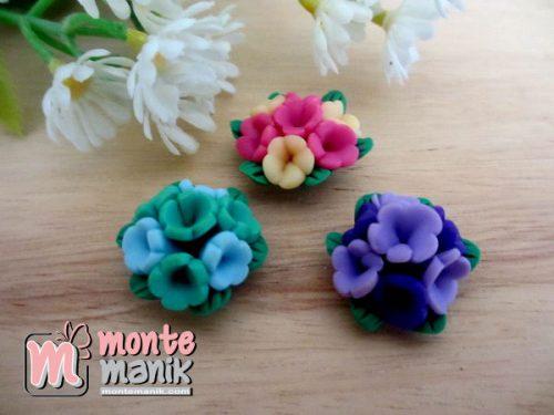 clay-buket-bunga-07