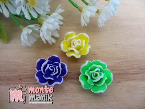 clay-bunga-mawar-018