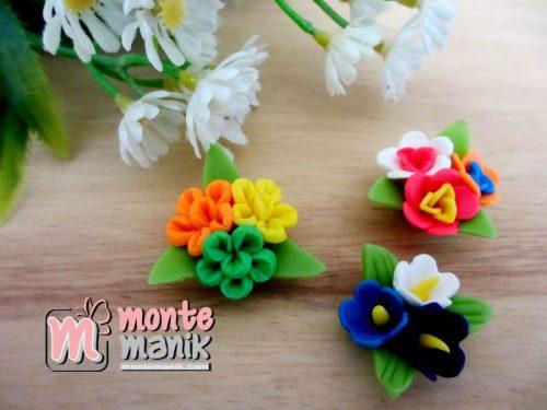 clay-buket-bunga-013
