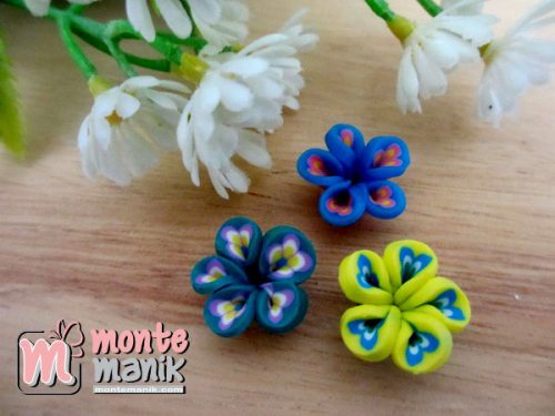 clay-bunga-frangipanie-batik-024