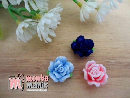 clay-bunga-mawar-kecil-015
