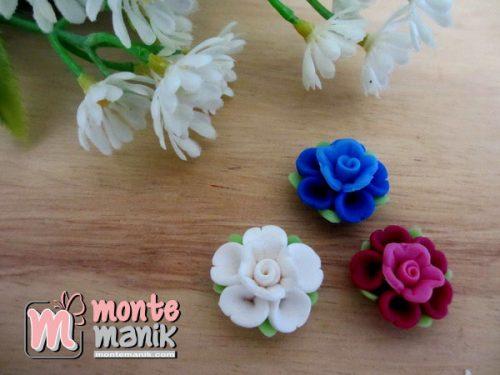 clay-bunga-mawar-025