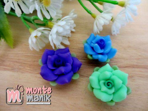 Clay-bunga-mawar-017