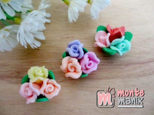 clay-bunga-3-mawar-besar-012