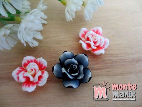 Clay-bunga-mawar-gradasi-019