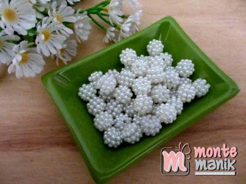mutiara-berry-10-mm