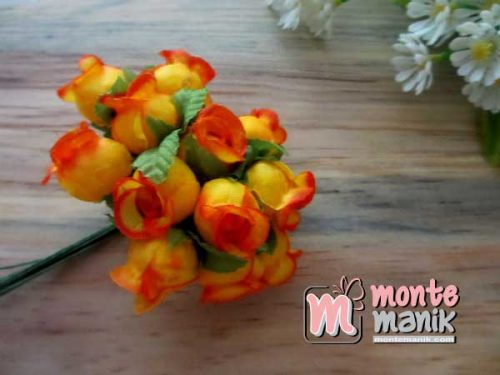 aplikasi-mawar-kuncup-orange