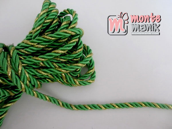 tali-twist-hijau