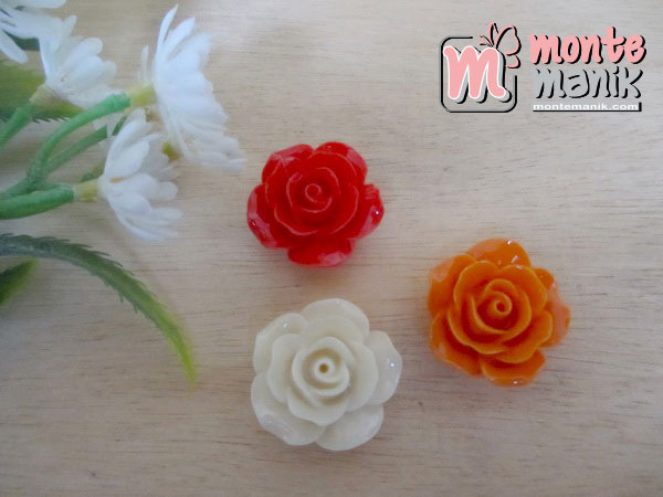 Bunga-resin-mawar-03