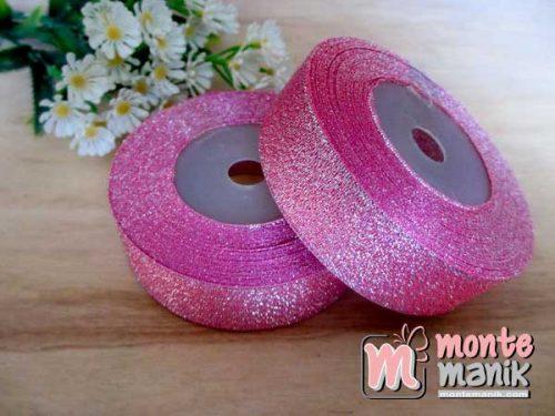 """pita-glitter-pink-1"""""""