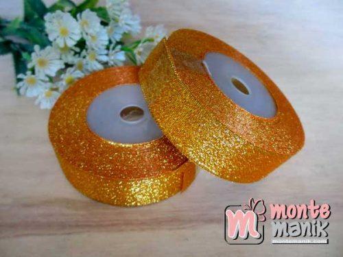 "pita-glitter-orange-1"""
