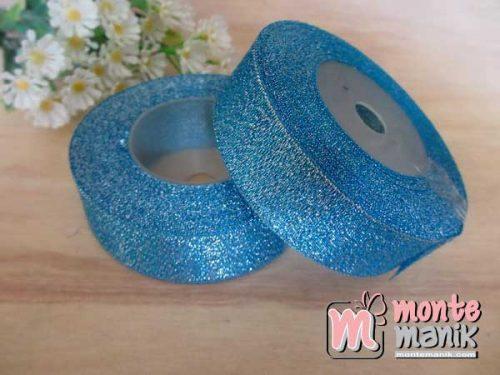 "pita-glitter-biru-1"""