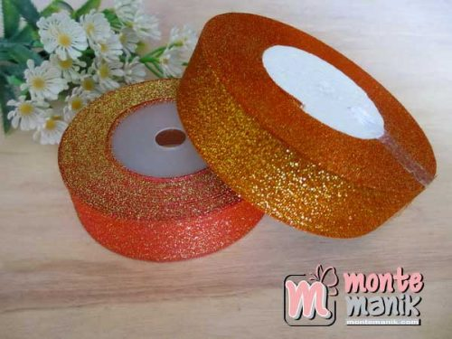 pita-glitter-merah-1