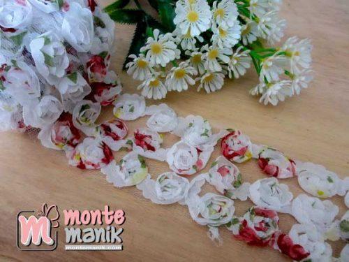 renda-tile-bunga-3-baris-putih-04