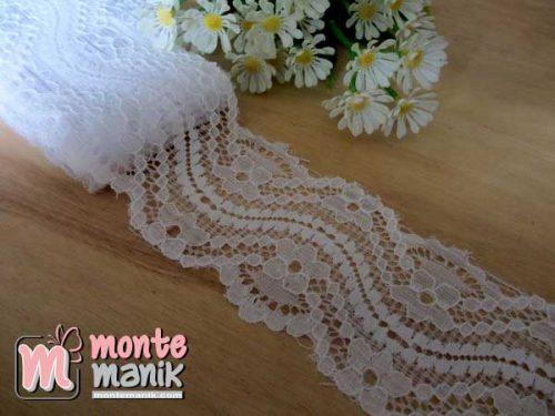 renda-elastis-putih-5,5-cm
