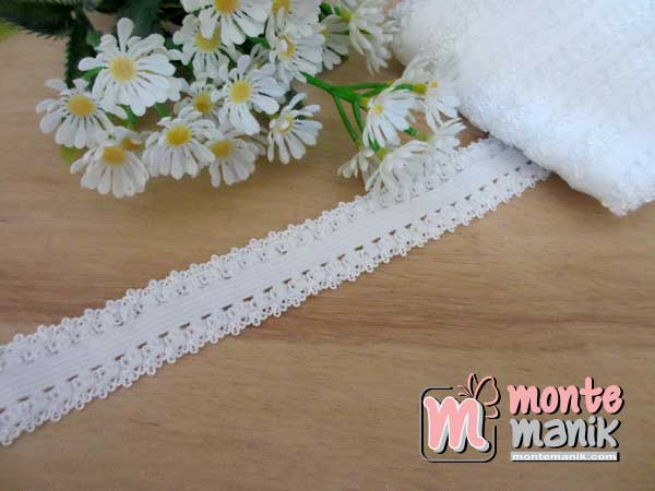 renda-elastis-putih-2-cm