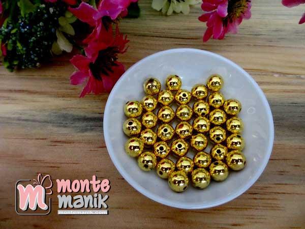 mutiara-gold-8-mm