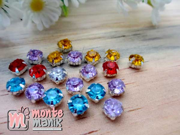 aplikasi-diamond-cangkang-warna-09